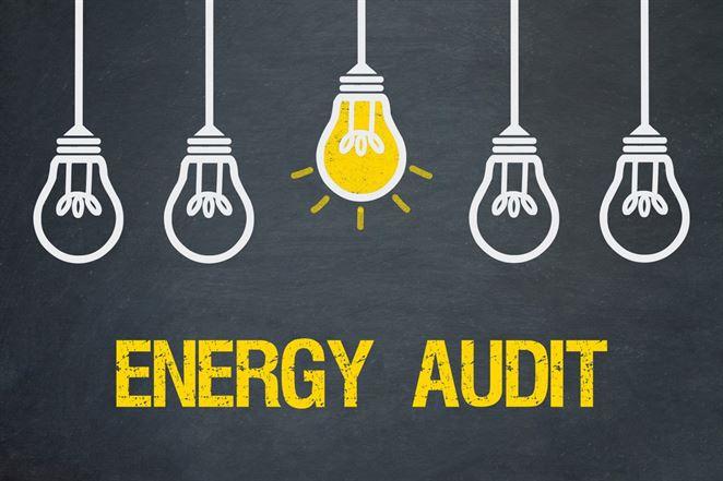 Energetický re-audit vo veľkých podnikoch