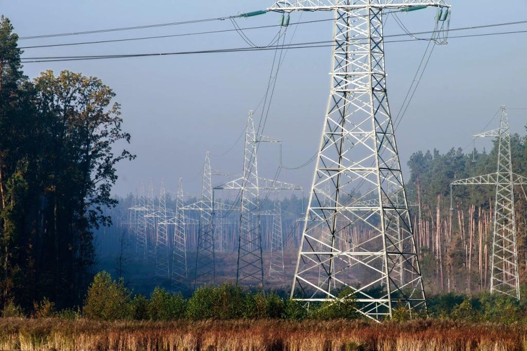 Priemerná cena elektriny na dennom trhu v novembri vzrástla na 42,42 eur/MWh