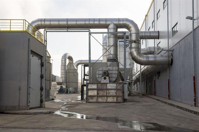 Vytlačia siete CZT a odpadové teplo plynové kotly z domácností?