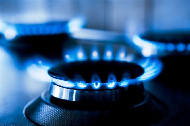 Ceny plynu na Slovensku patria k najvyšším v strednej a východnej Európe