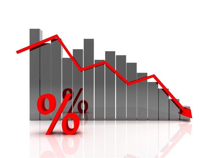 Veľkoobchodná cena silovej elektriny na Slovensku klesla za posledný mesiac o 15 %