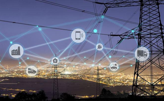 Praktický prínos digitalizácie pre distribúciu elektriny zatiaľ manažéri veľmi nevidia