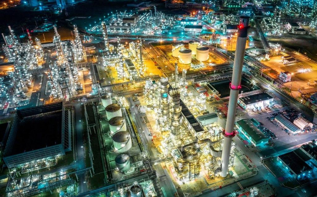 TOP 10 najčítanejších článkov o energetike v roku 2020