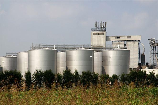 Novela smernice o OZE potešila biopalivárov