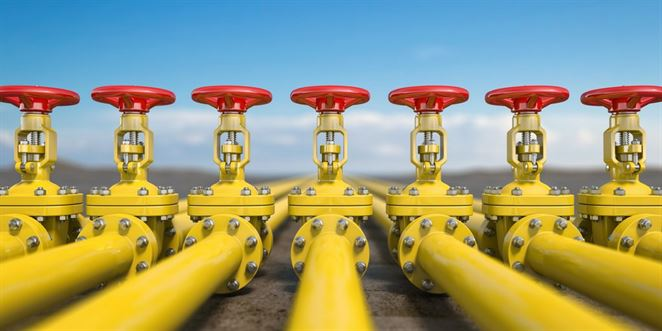 Názor. Krízová situácia v plynárenstve – čo sa bude diať v prípade obmedzenia dodávok plynu z Ruska?