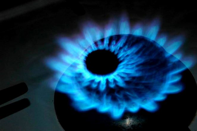 Čo robiť pri úniku plynu? Na pamäti majte týchto 10 zásad