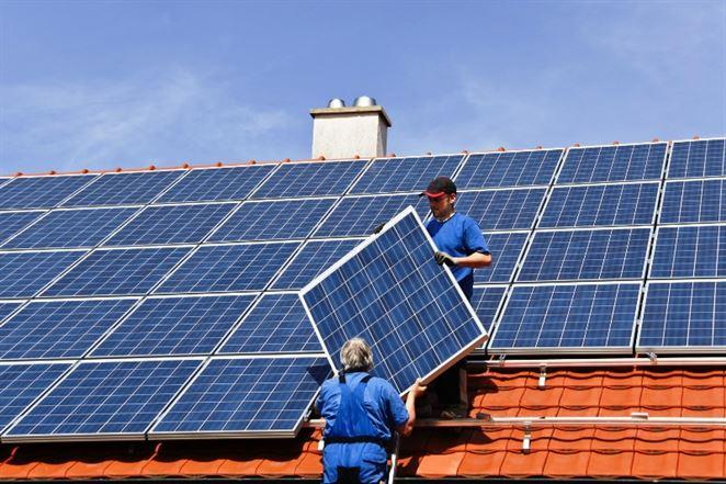 Výsledok vyhľadávania obrázkov pre dopyt slnecne kolektory