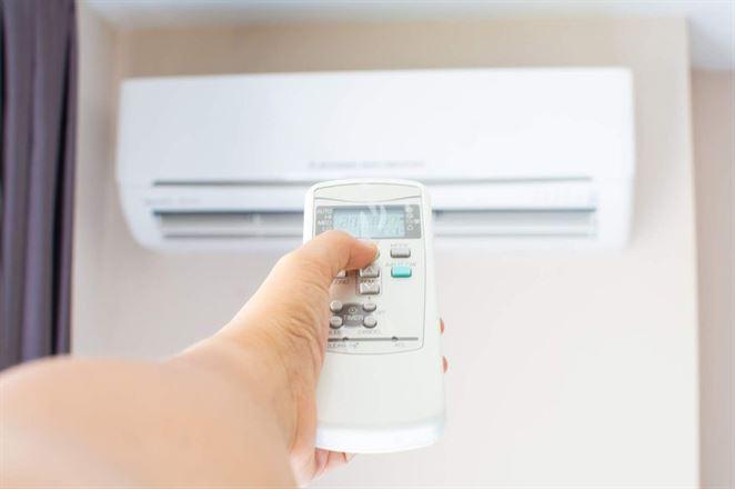 Klimatizácie v domácnostiach sú čoraz žiadanejšie nielen na juhu Slovenska
