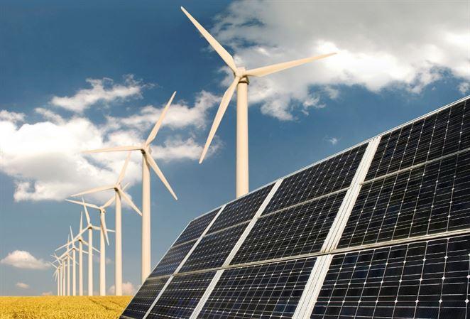 Zavádzanie obnoviteľných zdrojov na Slovensku vyžaduje viac úsilia, pripomína EK