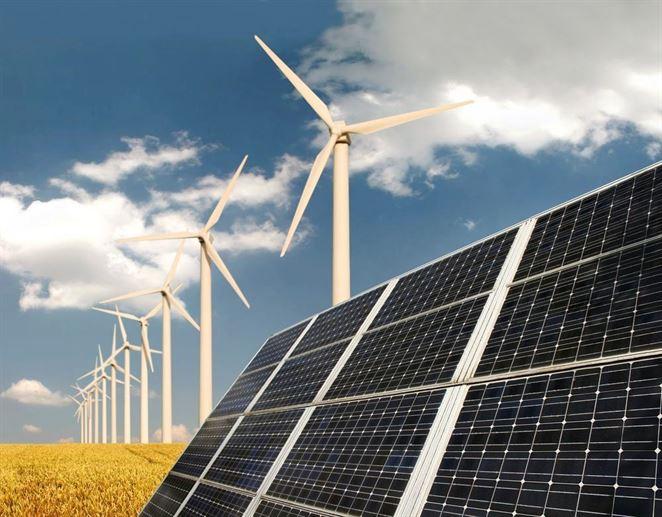 Prieskum ukázal, čo si kandidáti na prezidenta myslia o zmene klímy a zelenej energetike