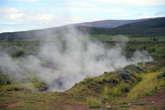 Geotermálna batéria premieňa teplo na elektrinu