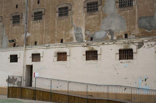 Obnova štátnych budov v roku 2019: najviac ide na väznice