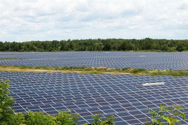 K možnostiam prehodnotenia zmeny podpory výroby  elektriny zo slnečnej energie