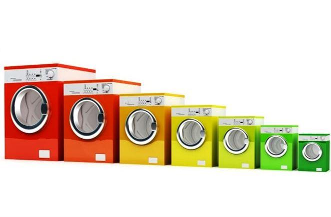 Energetické štítky sa budú meniť, predajcovia môžu využiť spoločnú informačnú kampaň