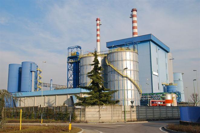 Obchodovanie s emisnými povolenkami. Aj túto tému budú riešiť Dni teplárenstva a energetiky 2018