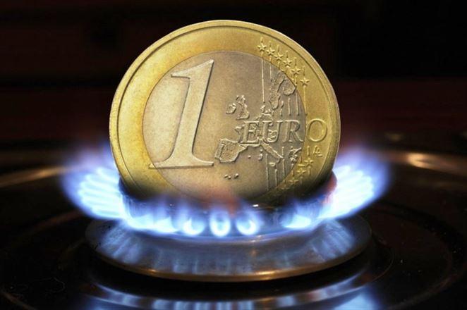 Účelové a nemorálne. Menší dodávatelia kritizujú zmrazenie ceny plynu od SPP