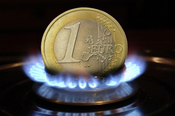 Akciu plynu pre domácnosti zrušili. Prihlásil sa jediný dodávateľ