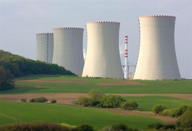 Odstavenie atómových elektrární v Nemecku stálo 12 miliárd dolárov ročne