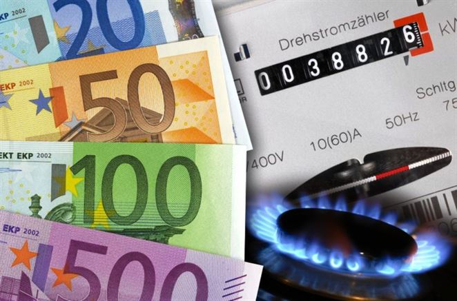 SPP – distribúcia pre koronavírus mení spôsob odpočtu spotreby plynu