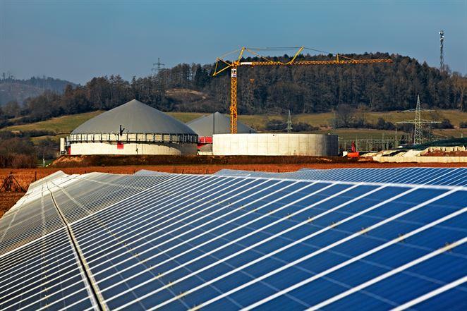 MH SR kritizuje ÚRSO: Postup voči výrobcom zelenej energie nie je správny
