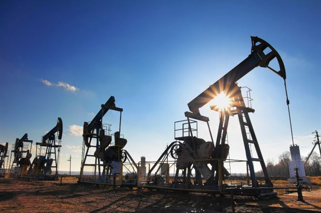 OPEC znížil produkciu ropy na štvorročné minimum
