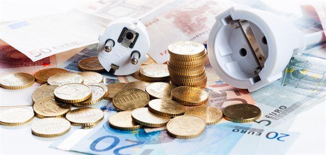 Dodávatelia vo veci cien distribúcie apelujú na Ministerstvo hospodárstva SR
