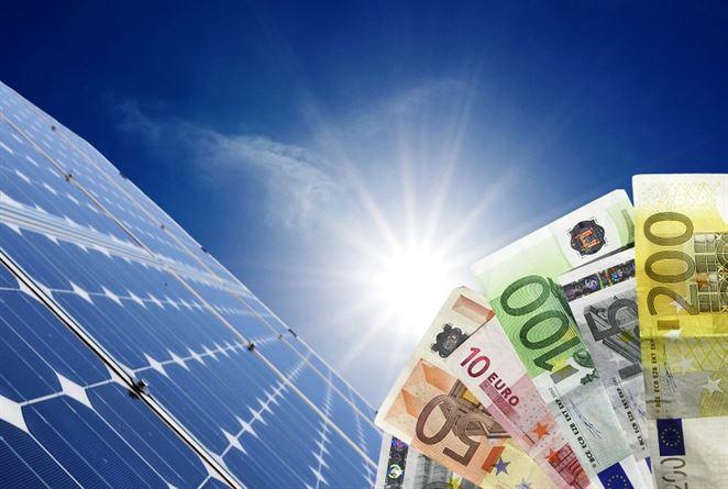 Pravidlá aukcie na nové zdroje na výrobu elektriny z obnoviteľných zdrojov energie