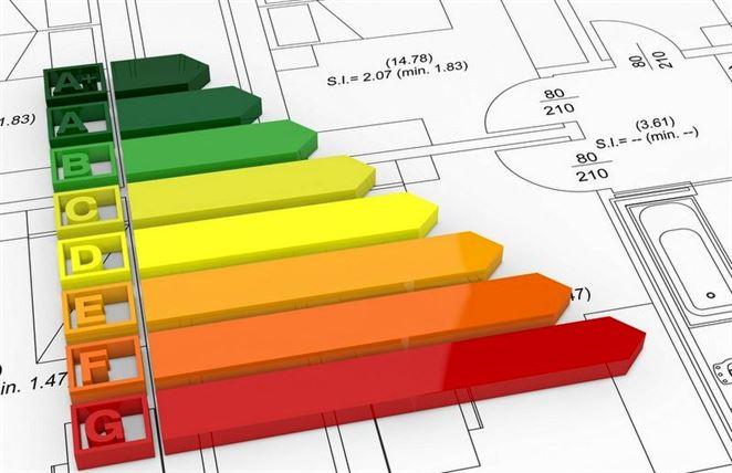 Energetické certifikáty nezaujímajú záujemcov o kúpu domu