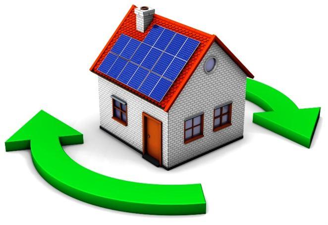 Sú solárne panely skutočne zelené? Súčasťou ich celkovej stopy sú aj emisie z výroby