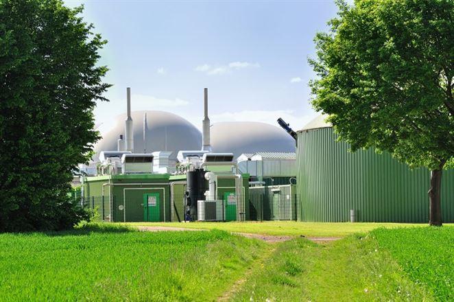 Na bioplynové dotácie smerujú ďalšie dotácie z eurofondov