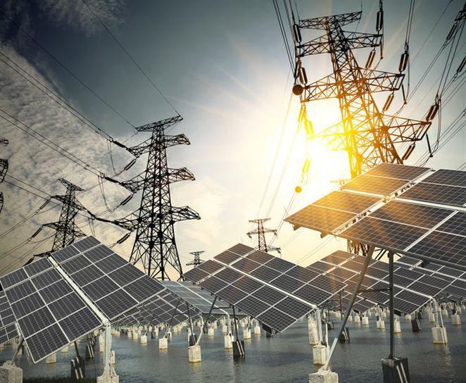 Decentralizované riadenie elektriny cez blockchain naberá reálne kontúry