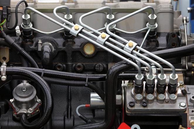 europarlament odmietol vetova do asn zv enie limitov pre emisie dieselov ch motorov energie. Black Bedroom Furniture Sets. Home Design Ideas