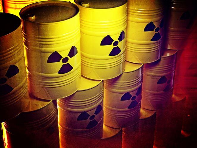 Z Mochoviec prepravili vyhorené jadrové palivo. V teréne boli aj bezpečnostné zložky