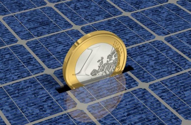 """ÚRSO stále zaujímajú """"prekompenzácie"""" obnoviteľných zdrojov"""