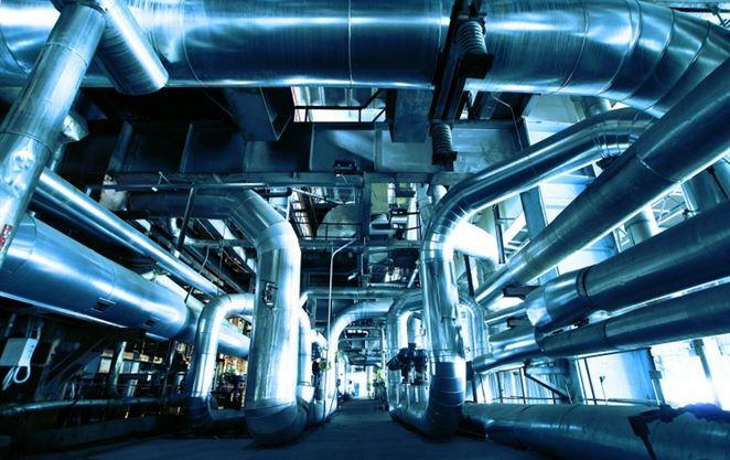 PMÚ začal konanie vo veci koncentrácie EP Industries a SES