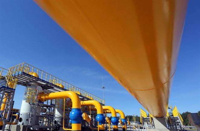 Využime plynárenskú infraštruktúru a dekarbonizácia bude lacnejšia, tvrdí SPNZ