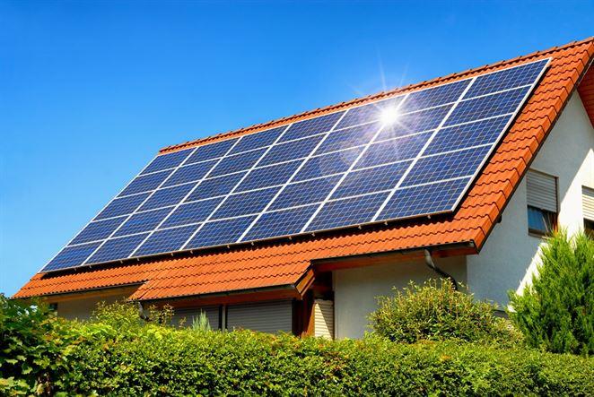 ZSE predstavila virtuálnu batériu na uskladnenie energie