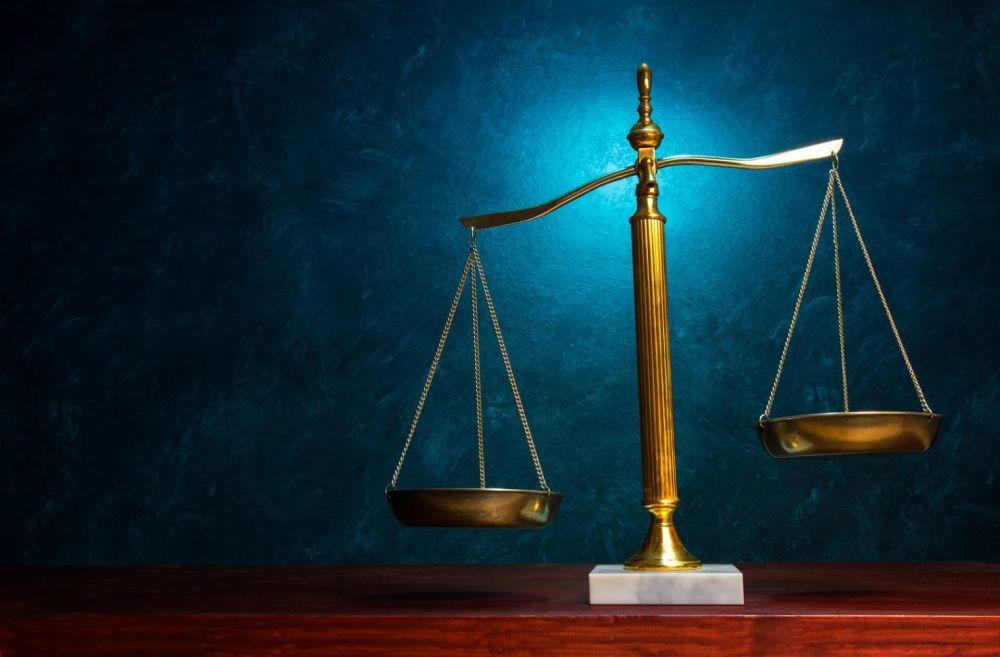 Ústavný súd sa (ne)vyjadril k tarifám zavedeným ÚRSO
