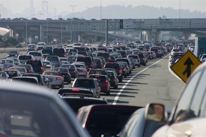 Európska komisia podozrieva BMW, Daimler a Volswagen z kartelovej dohody