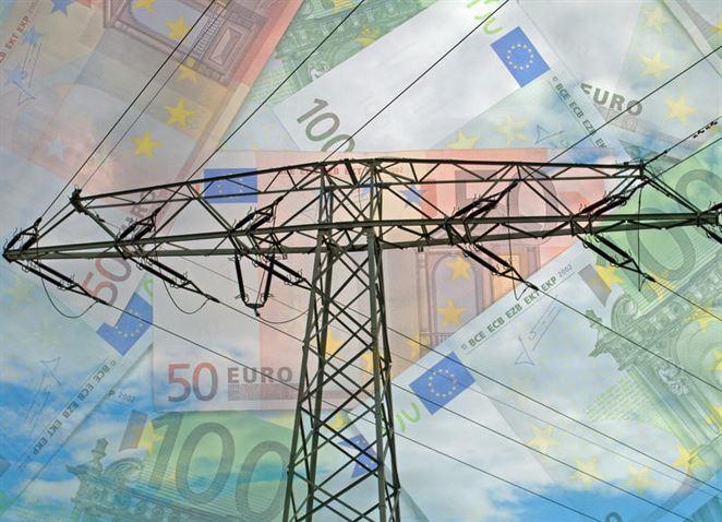 Ďalší zlom v kauze G-komponent: Platbu za prístup musí vrátiť aj Západoslovenská distribučná