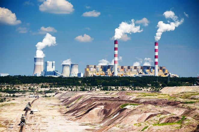 Európsky uhoľný trojuholník prechádza zmenami. Čo to bude znamenať pre energetiku?