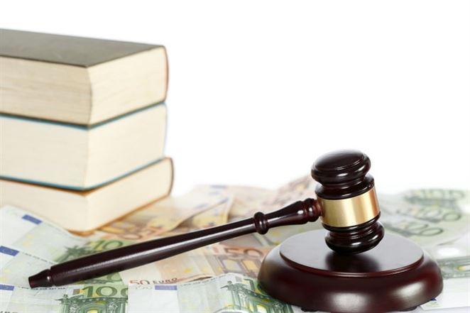Ústavný súd sa bude opäť zaoberať ústavnosťou odňatia podpory