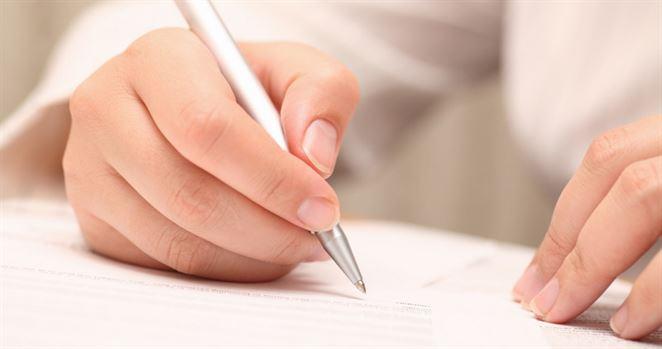 ÚRSO vydal vlani 6546 záruk pôvodu elektriny pre 776 výrobcov