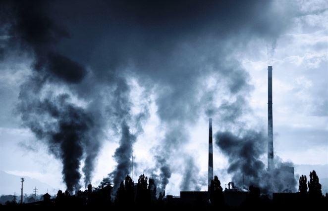 Kvôli pandémii v Európe ubudlo 11 000 úmrtí spôsobených znečistením ovzdušia