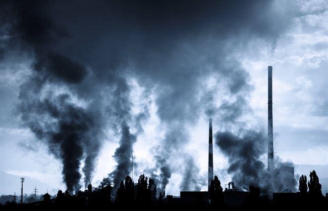 Projekt na ochranu ovzdušia z dielne MŽP SR podporí EÚ deviatimi miliónmi eur