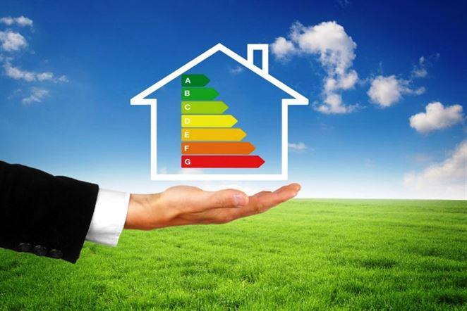 Nízkoenergetické rodinné domy môžu získať 8000 eur, ministerstvo vyhlásilo výzvu