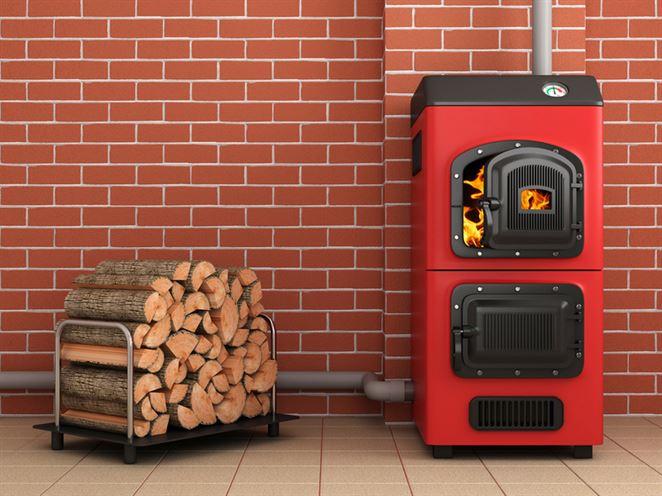 Kotly na biomasu – 7 otázok a odpovedí