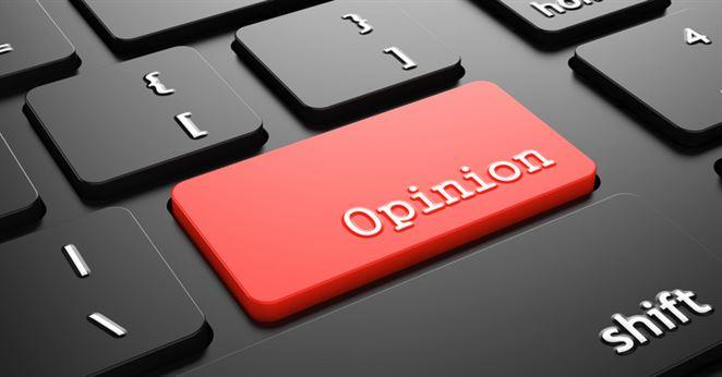 Editoriál. Úrad pre reguláciu sieťových odvetví a volebných preferencií