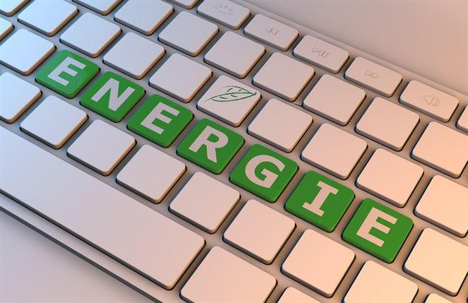 Anketa. Ako hodnotíte programové vyhlásenie vlády v oblasti energetiky?