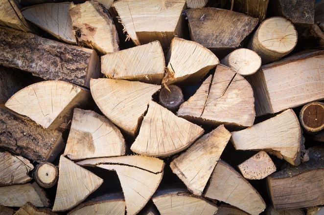 Palivové drevo Žilina